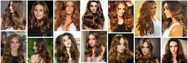 Golden Brown Hair Color Ideas for Long Hairstyle **2021 Unique Hairstyles Hairstyle