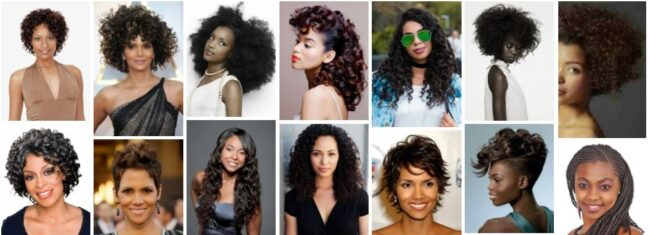 Unprofessional Hairstyles for Women Ideas ***2021 Women Hairstyle