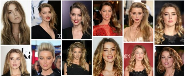 Amber Hair Color Ideas for Brown Hair ***2021 Best Dark Amber Hairstyles Curly Hairstyle