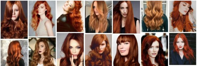 Copper Hair Color Ideas You Should Know Before Trying *** 2021 Update Hairstyle