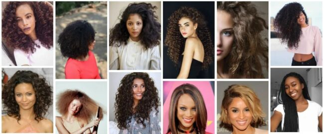 Coarse Hair Care and Ideas You Didn't Know About ***2021 Coarse Hairstyles Women Hairstyle