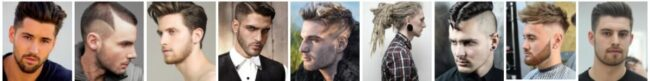 Hair Plugs Cost & What You Need to Know About Hair Transplantation Men Hairstyle