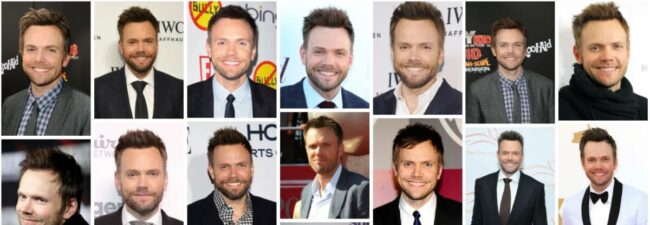 Joel McHale Hair Transplant You Haven't Heard About Before **2021 Hair Transplant Ideas Men Hairstyle