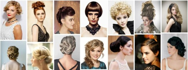 Fancy Hairstyles for Short Hair ***2021 Stunning Fancy Hair Extensions Review Hairstyle