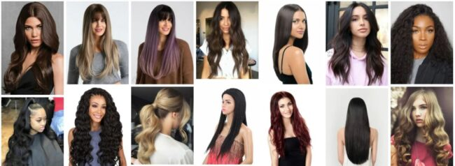 22 Inch Hairstyle Ideas for Curly Hair ***2021 New Hairstyles Curly Hairstyle